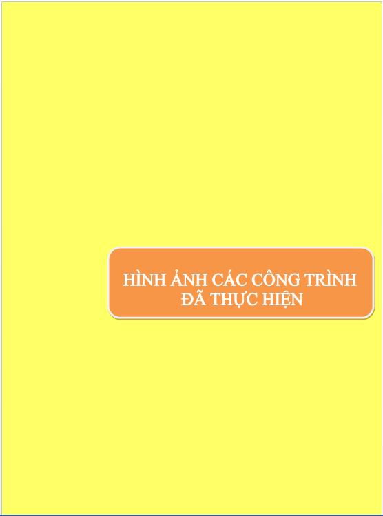 BẢO HÀNH KIÊN GIANG